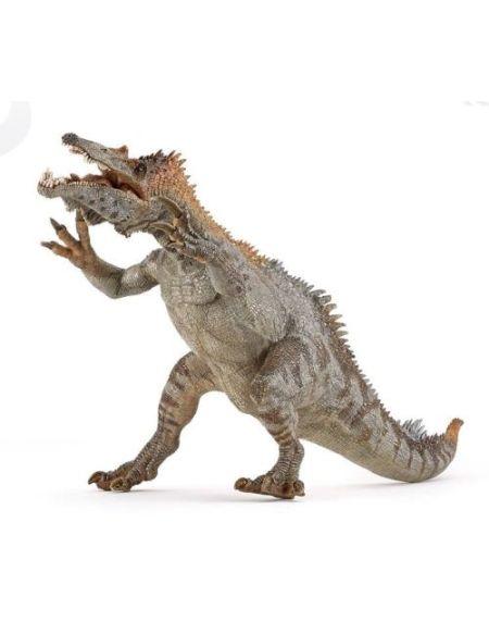 Figurine Papo Dinosaure Baryonyx