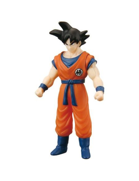 Figurine 1er combat Dragon Ball Z 10 cm