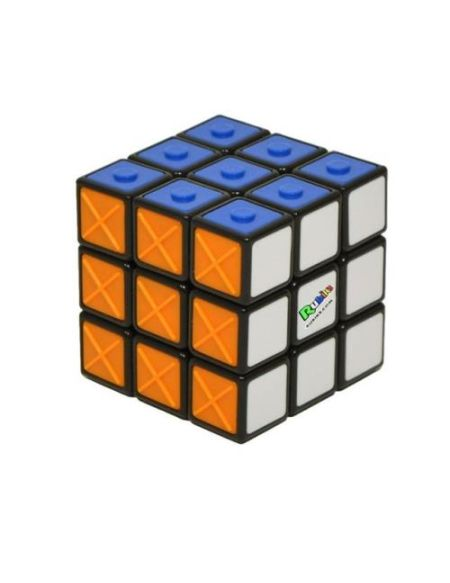 Rubik's cube 3x3 Advanced Touch