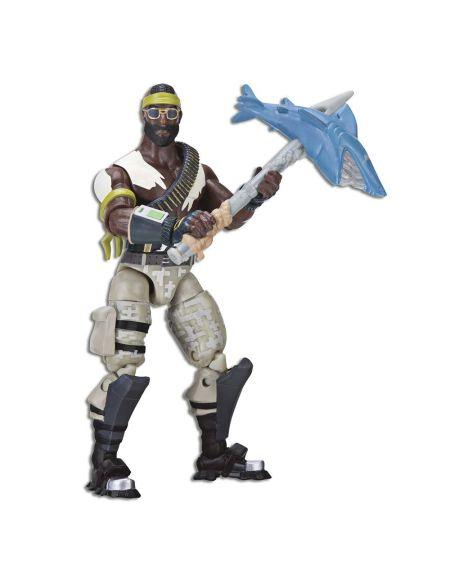 Figurine bandolier S1 - Fortnite
