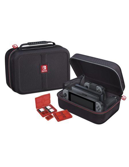 Pochette de transport et de rangement XXL pour Nintendo Switch.