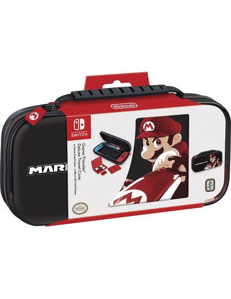 Etui de protection pour Nintendo Switch-Mario Kart 8