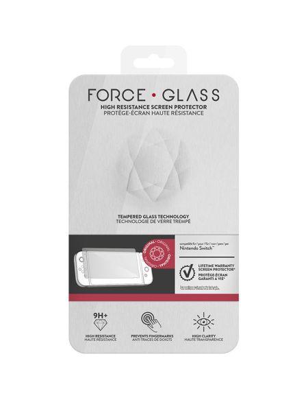 Protection écran - Force Glass