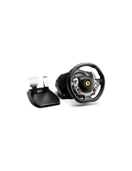 Volant TX Racing Wheel Ferrari 458 Italia Edition