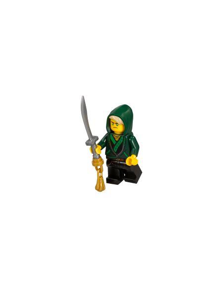 La Figurine Lloyd LEGO® NINJAGO®