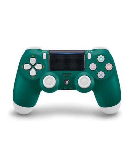Manette PlayStation 4 - DualShock 4 Alpine Green