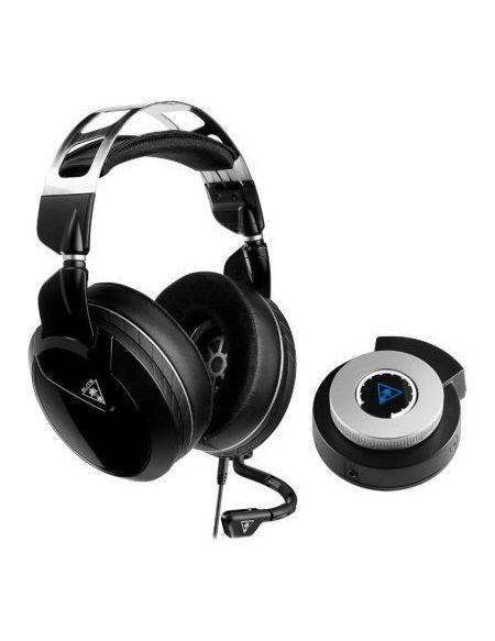 Accessoire Turtle Beach Elite Pro 2 + Super Amp PS4