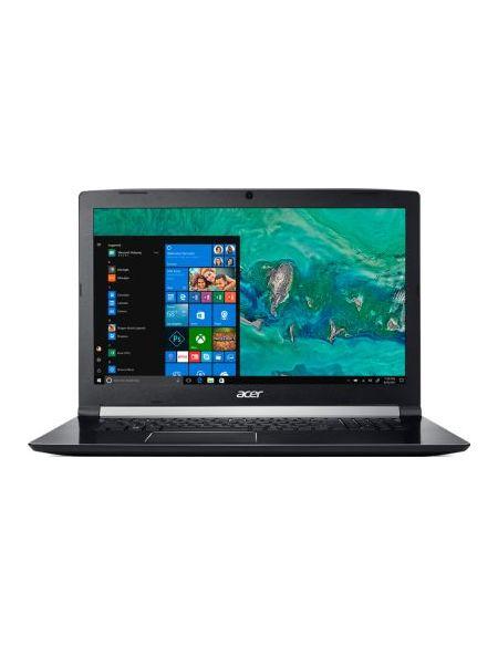 PC Gamer Acer Aspire A717-72G-752W