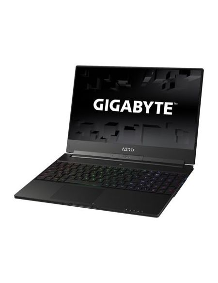 PC Gamer Gigabyte Aero 15X V8 B4K5W10P-FR