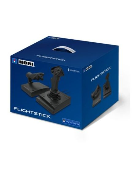 Joystick Hori Flight Stick PS4
