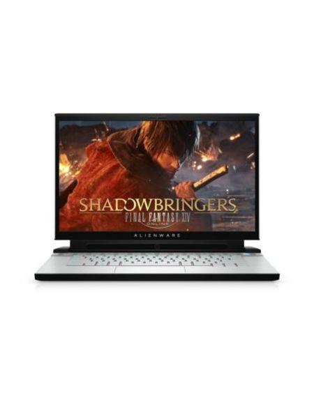 PC Gamer Dell Alienware m15 R2 YAMATO 04
