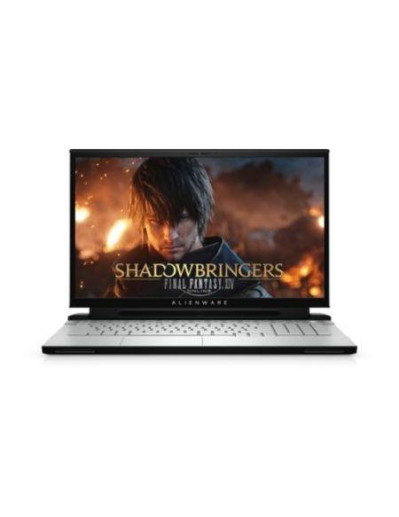 PC Gamer Dell Alienware m17 R2 04