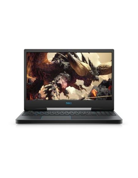 PC Gamer Dell G5 15 5590 7042