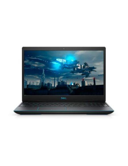PC Gamer Dell G3 15 3590 08