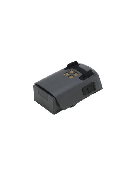 Batterie drone DJI Batterie drone Spark