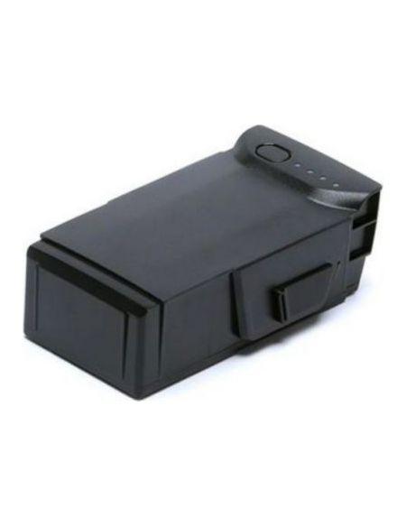 Batterie drone DJI Mavic Air 2375mAh