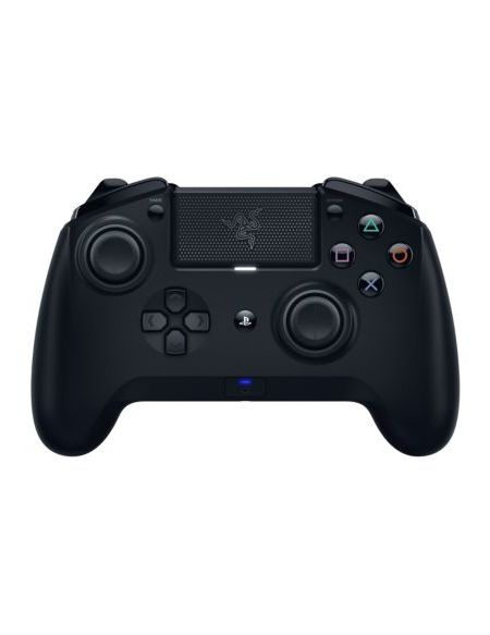 Manette Razer Raiju Tournament 5 Licence Sony