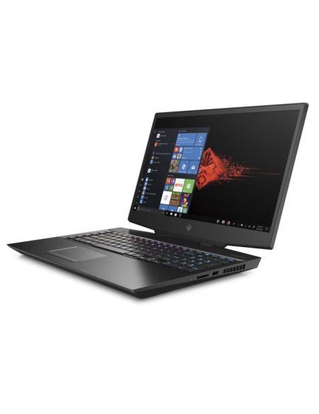 HP OMEN Laptop - 17-cb1061nf - Noir