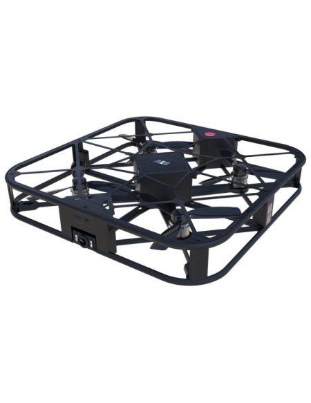 Drone Pnj Aee Sparrow 360