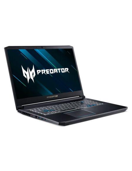 ACER Predator Helios 300 PH317-53-72P5 - Noir