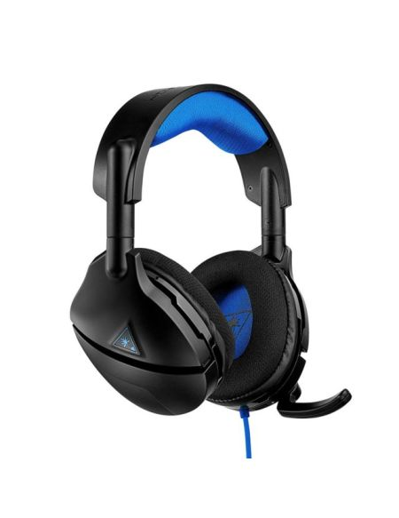 TURTLE BEACH Stealth 300P PS4 - Filaire
