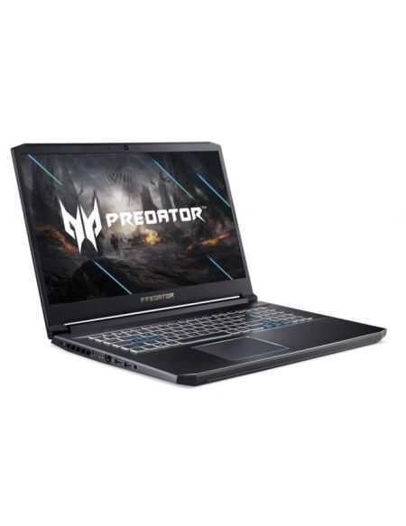 ACER Predator Helios 300 PH317-54-78MR - Noir