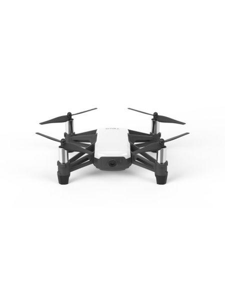 DJI Drone Tello EDU