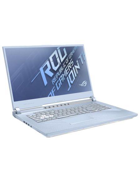 ASUS ROG Strix G17-G712LV-H7008T