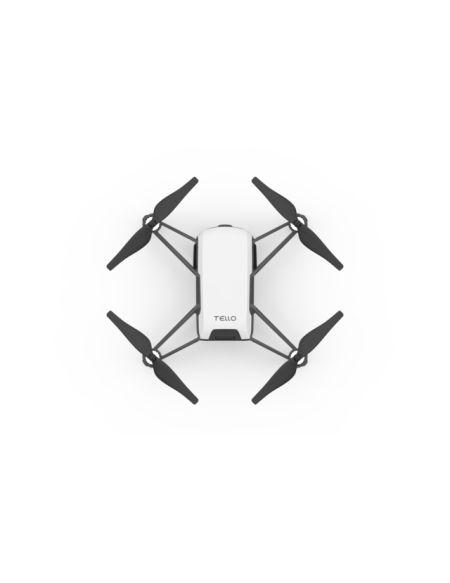 DJI Drone Ryze Tello - Blanc