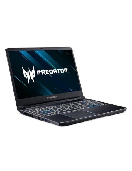 ACER Predator Helios 300 PH315-52-754M - Noir