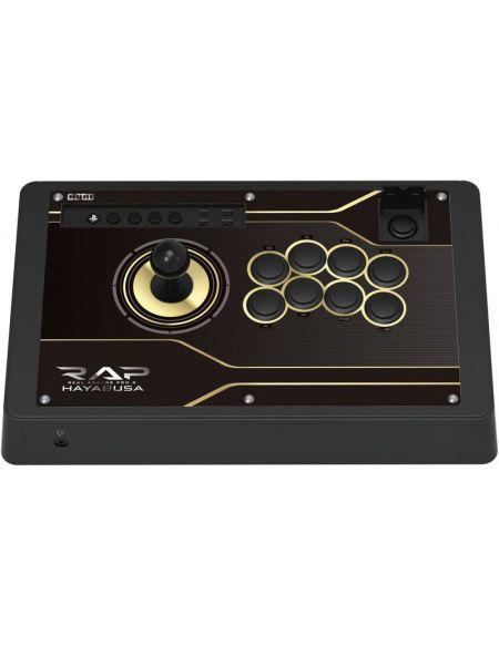 Real Arcade Stick Pro N Hayabusa