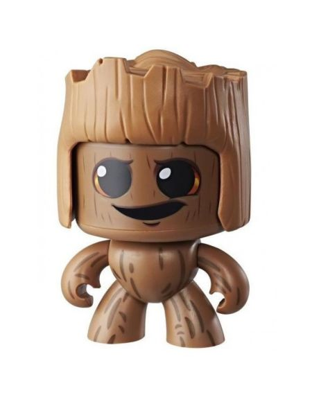 Figurine - Marvel - Mighty Muggs Groot