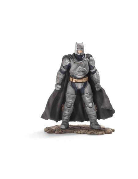Figurine Schleich - Batman Vs Superman - Batman