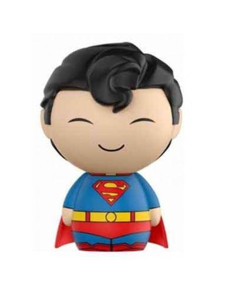 Figurine Dorbz N°407 - DC Comics - Superman