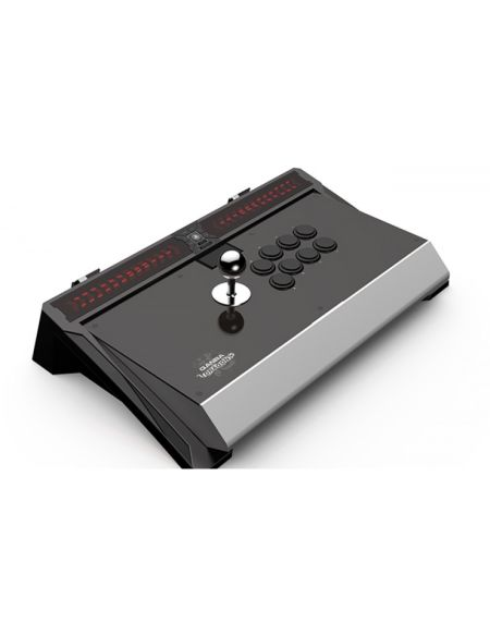 Arcade Stick Qanba Dragon Ps4/ps3/pc