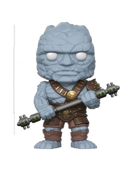 Figurine Toy Pop N°269 - Thor Ragnarok - Korg
