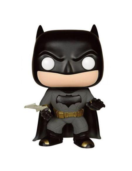 Figurine Toy Pop 84 - Batman Vs Superman - Batman