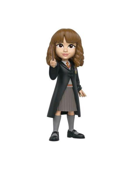 Figurine Rock Candy - Harry Potter - Hermione