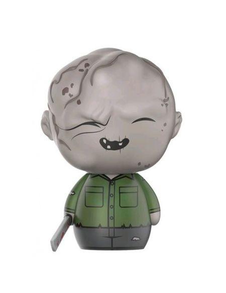 Figurine Dorbz N°57 - Horror - Jason Voorhees