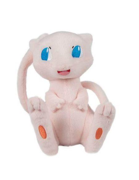 Peluche - Pokémon - Mew