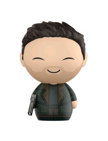Figurine Dorbz - Blade Runner 2049 - Officer K