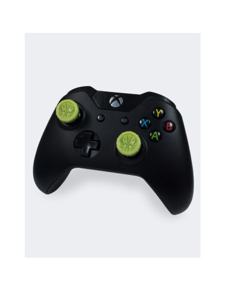 KontrolFreek - Grips pour Joysticks - Call of Duty : Zombies