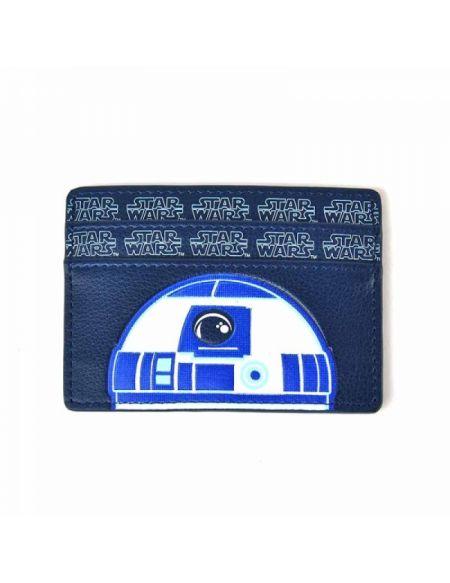 Range-cartes - Star Wars - R2-D2
