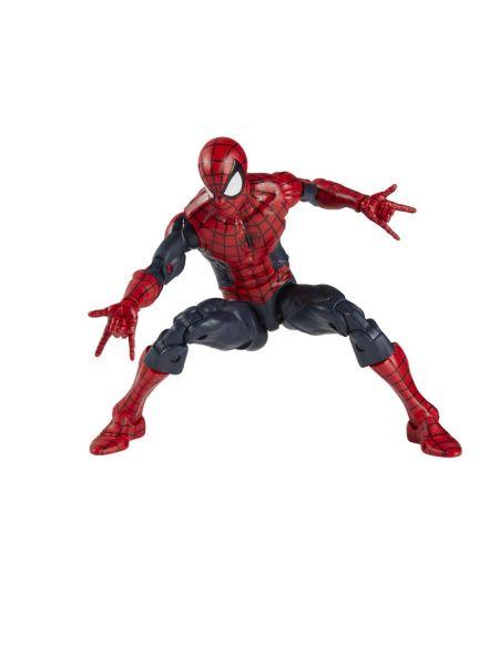 Figurine - Marvel Legends - Spider-Man 30 cm