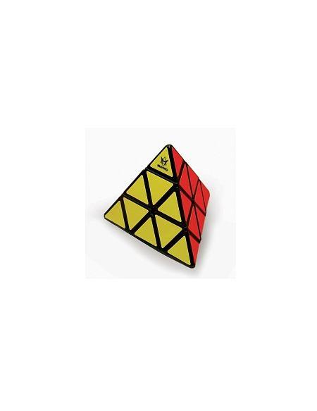 Recent Toys - Casse-Tête - Pyraminx