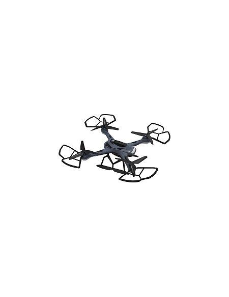 Drone Big Ben Hawk Noir