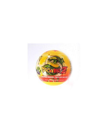 Porte-Clés Mystère - Dragon Ball Z