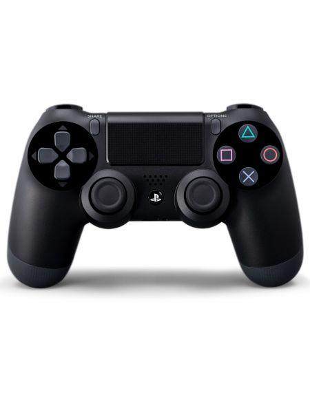 Manette DualShock 4 Noire