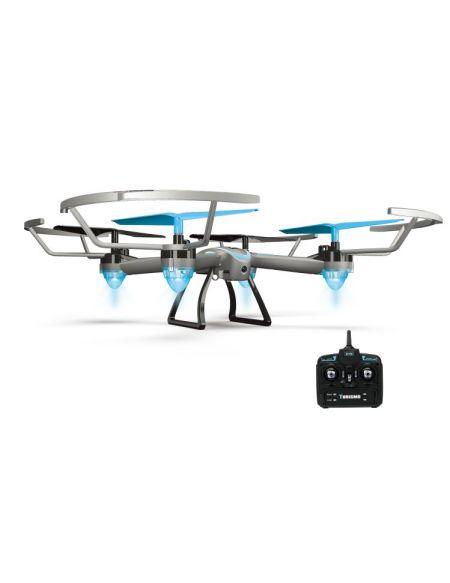 Drone radiocommandé 32x32