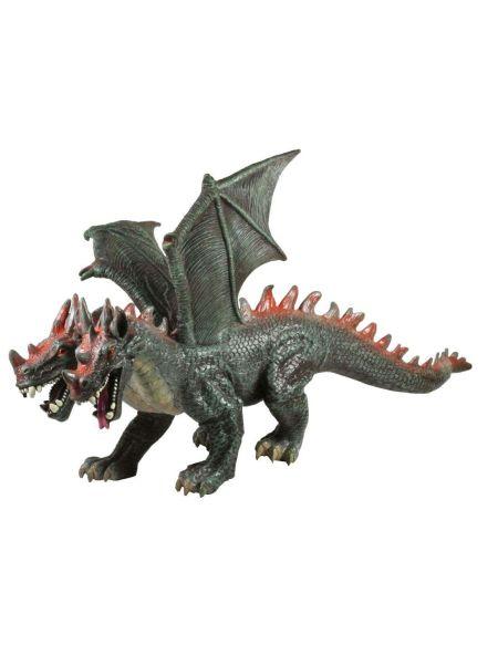 Dragon soft géant